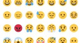 Instagram señala cómo los usuarios usan los Emoji