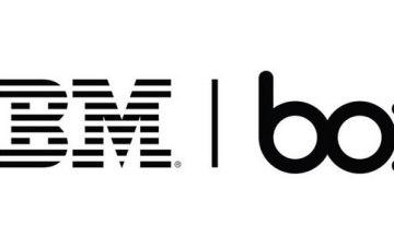IBM y box hacen alianza para brindar soluciones en la nube