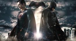 Presentan la sinopsis de la película Batman v Superman: Dawn of Justice