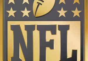 La NFL tendrá una serie de programas creados en Realidad Virtual