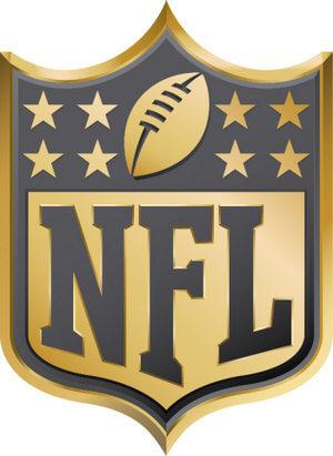 gold-nfl-logo