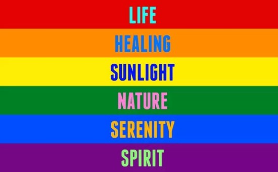 pride-flag-meaning