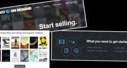 Vimeo On Demand, un Netflix personal para vender tus videos