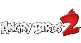 Angry Birds 2 ya cuenta con más de 20 millones de descargas