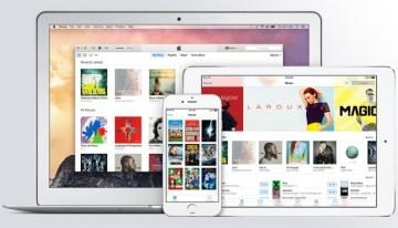 """Apple habilitará nuevamente la función """"Compartir en casa"""" con el lanzamiento de iOS 9"""