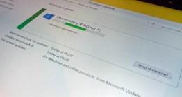 Microsoft lo vuelve a hacer, la nueva actualización de Windows 10 restablece las configuraciones predeterminadas de aplicaciones