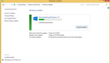 Tips y Trucos: ¿Aún no puedes instalar Windows 10?, realiza los siguientes pasos