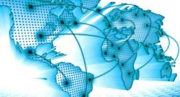 Estudio revela el promedio de las velocidades de Internet en América