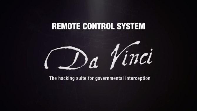 hackingteam-davinci