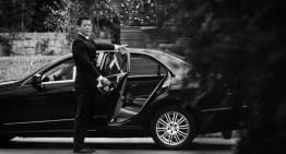 Uber Movement, sitio web que nos permite analizar el flujo de tráfico en las ciudades donde opera Uber