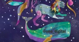 Pixelatl: Festival de Animación, Videojuegos y Cómic