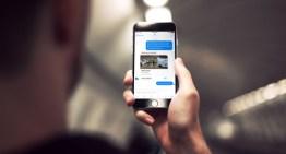 Las llamadas grupales llegan a Facebook Messenger