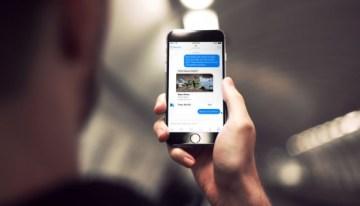 Archivos .GIF animados y videos podrán ser usados en los Perfiles de Usuario de Facebook