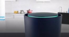OnHub, un nuevo tipo de router de la mano de Google y TP-LINK