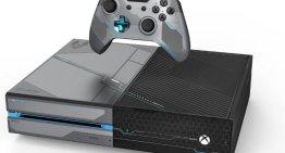 Los anuncios más destacados del Xbox One en el Gamescom 2015
