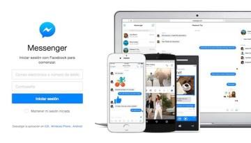 Tips y Trucos: Crea una conversación secreta en Facebook Messenger