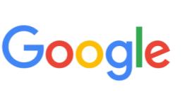 Data Gif Maker, herramientas de Google para crear animaciones basadas en la comparación de datos