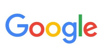 Generan proyecto en Google para crear mediante programación