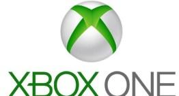 Rumor: Microsoft prepara una nueva Xbox One exclusivo para juegos digitales
