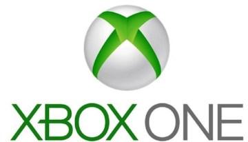 La nueva actualización de Xbox One facilita el cambio de idioma y cuenta con mayor compatibilidad con Android e iOS