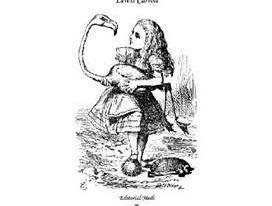 Se cumplen 150 años de Alicia en el País de las Maravillas