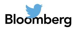 Bloomberg y Twitter firman acuerdo de licencia de datos