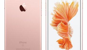 Gracias al mercado Chino, Apple establece nuevo récord de ventas del iPhone