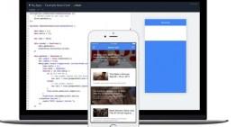 Ventajas y desventajas en apps móviles para empresas