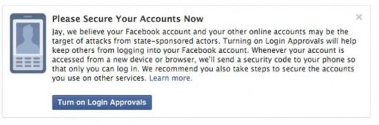 facebook-hackers