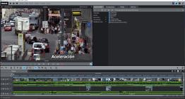 Magix Video Deluxe 2016, un sorprendente editor de video preparado para 4K