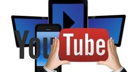 YouTube anuncia su servicio Premium con valor de 10 dólares