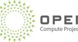 Nokia Networks se une a Facebook,  como socio del Proyecto Open Compute