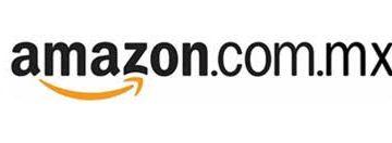 Amazon.com.mx lanza Amazon Fashion, la tienda de Ropa, Zapatos y Accesorios