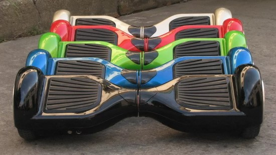 hoverboards2