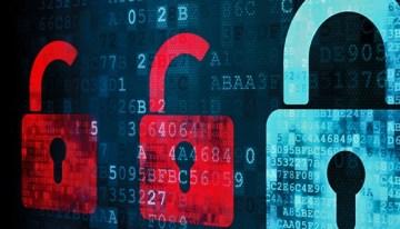 Toma el Control de tu Privacidad #PrivacyNow