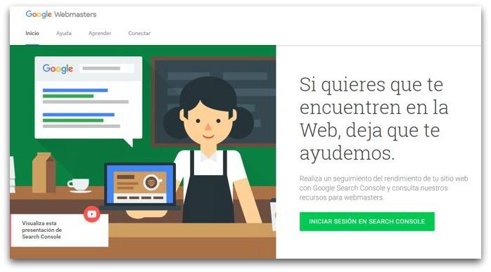 google-webmasters-site1
