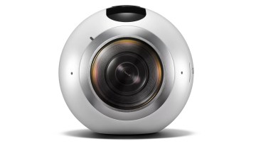 Facebook anuncia nuevo soporte para cámaras destinadas a Live 360