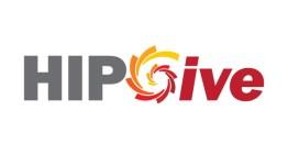 Llega a México HIPGive, plataforma líder de crowdfunding social por y para latinos
