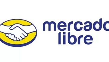 Mercado Libre promueve la colaboración interna con Facebook at Work