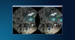 Steam libera herramienta para averiguar si nuestro equipo esta preparado para la Realidad Virtual
