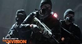 Tom Clancy's The Division tendrá su adaptación cinematográfica protagonizada por los actores Jessica Chastain y Jake Gyllenhaal