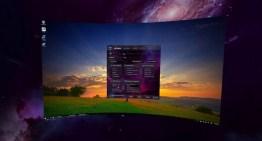 Virtual Desktop, para utilizar tu PC en un entorno de realidad virtual