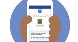 Facebook Messenger cuenta con una función para evitar el spam
