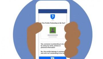 """Facebook presenta nuevas herramientas contra el """"porno vengativo"""""""