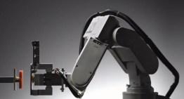 LIAM, el robot de Apple que recicla los componentes útiles de los iPhones