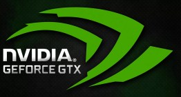 GPU GeForce GTX Serie 10 ahora disponible en computadoras portátiles