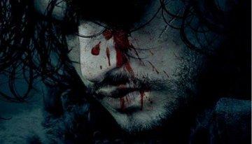 Desarrollan algoritmo para determinar quien morirá primero en Game of Thrones