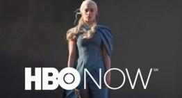 HBO Go llega a Xbox One y Xbox 360