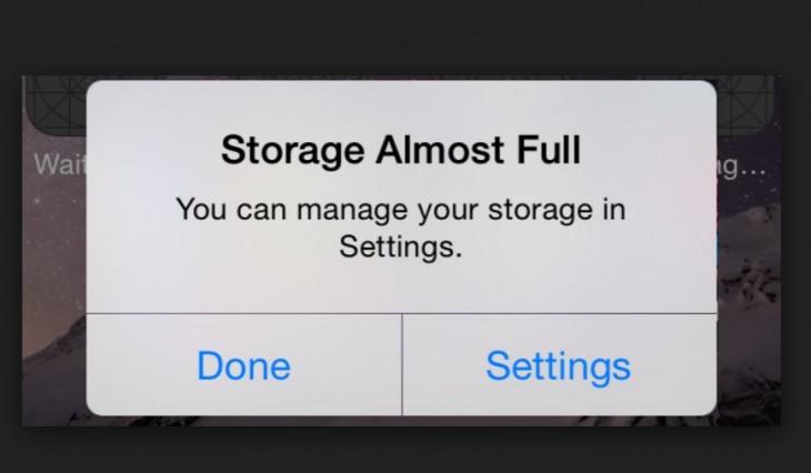 iphone-full
