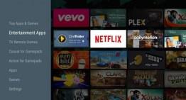 Netflix ya permite la descarga de contenidos a la tarjeta SD de nuestro dispositivo